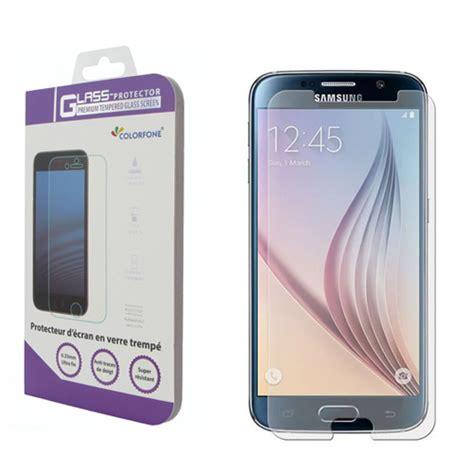 Samsung J5 Hardcase Ume Eco 1 custom samsung galaxy j3 personalised samsung galaxy j3