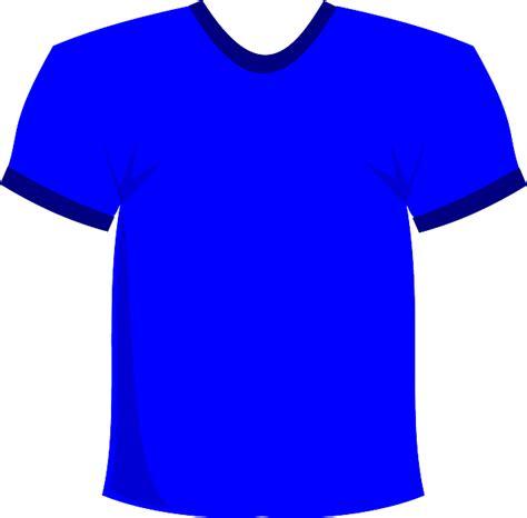Tshirt Kaos Baju Coffee 1 t shirt hemd kleidung 183 kostenlose vektorgrafik auf pixabay