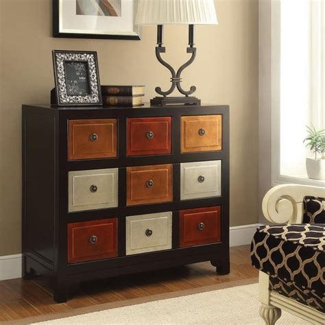 accent cabinet modern accent chests and cabinets los