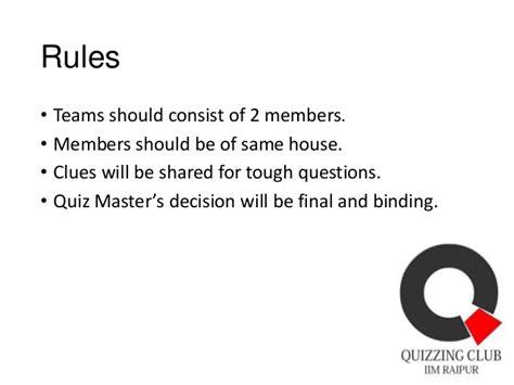 quiz questions based on republic day republic day a z quiz iim raipur on cus questions