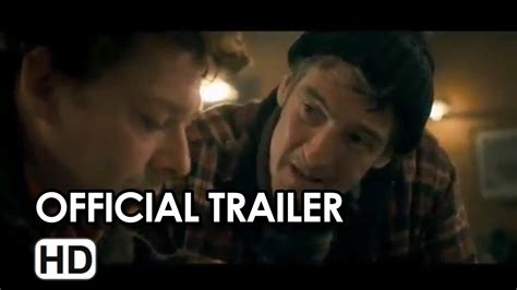 watch grabbers 2012 full movie official trailer grabbers official trailer 1 2012 hd movie youtube