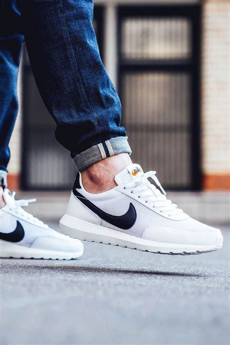fashion sneakers mens 184 best nike s images on nike shoes