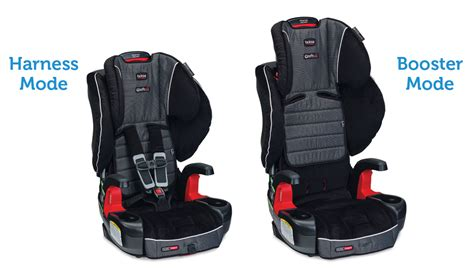 combination car seats glossary the ultimate car seat guide safe