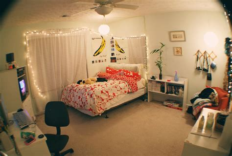 teenagers room teen room ideas