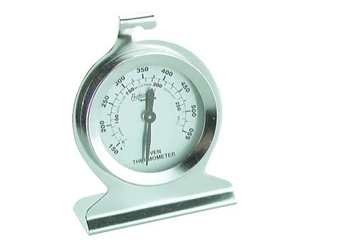 Termometer Oven Gas gas cooker power output