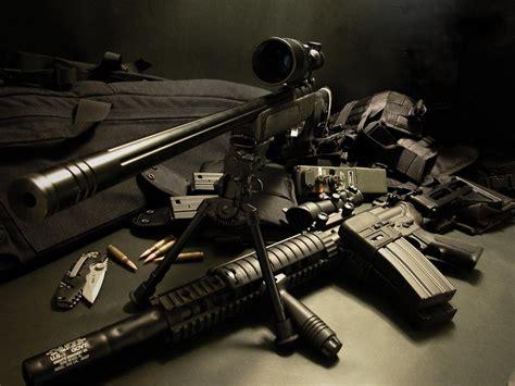 wallpapers for desktop guns wallpapers best hd guns wallpapers for desktop