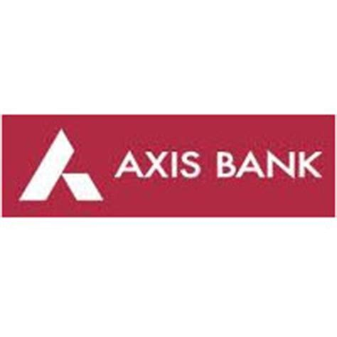 axis bank company profile axis bank offcus recruitment drive quot business