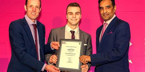 Sheffield Hallam Mba With Placement by Hanson Chartered Surveyors News Archives Hanson
