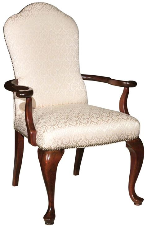 Affordable Accent Chair Inexpensive Accent Chairs Ideas Easy Dawndalto Decor