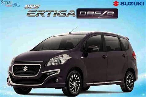 Switch Pintu Door Suzuki Ertiga promo harga kredit suzuki ertiga murah 2018 media promosi bisnis jasa marketing