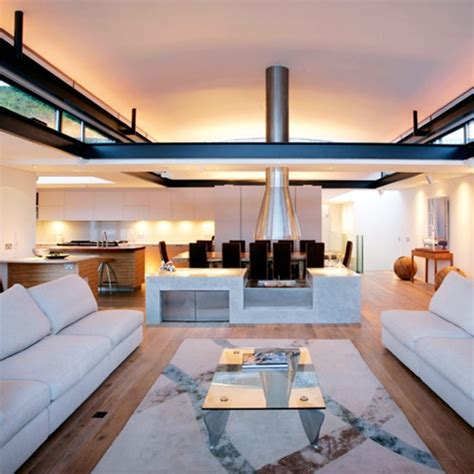 home interior design options interactive home lighting options to change the room s