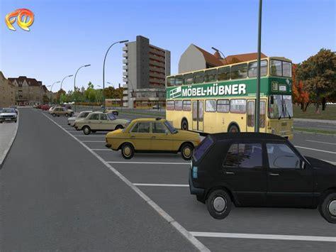 bus games full version free download download free omsi the bus simulator game full version
