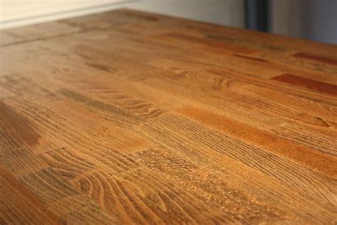 fare un tavolo in legno come costruire un tavolo in legno legno costruire