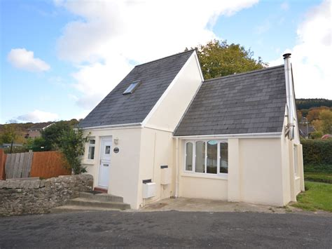 Cottage Abergavenny by 2 Bedroom Cottage In Abergavenny Friendly Cottage In