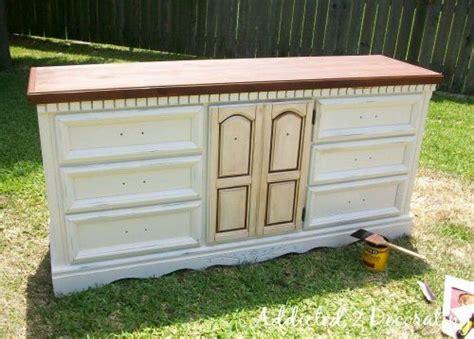 pintar un mueble barnizado como pintar un mueble barnizado facilisimo
