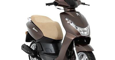 sinifi motosiklet kullanabilirmi  sinifi ehliyet hangi