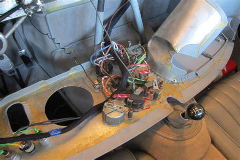 ac aceca wiring free wiring diagrams schematics