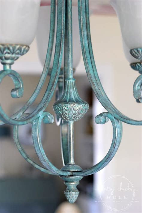 how to paint light fixtures how to paint light fixtures update without taking them