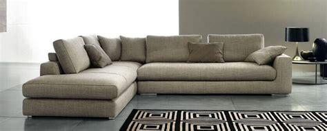 sofa richtig stellen klassische sofas klassisch meets pink pinkfarbene