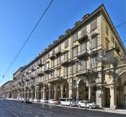 best western prenotazioni a hotel best western plus hotel genova torino