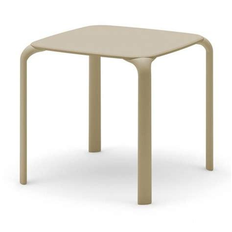 infiniti tavoli drop infiniti tavoli