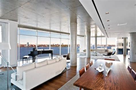 nicole kidman vende por  millones de euros su apartamento en manhattan vivienda elmundoes