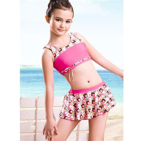 13yo underwear 13 year old underwear model images usseek com
