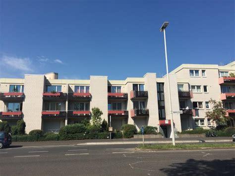 wohnung in bonn m 246 bliertes apartment in bonn tannenbusch 1 zimmer