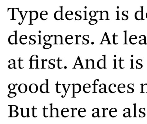 best font for thesis which is a font choice for writing a phd thesis i