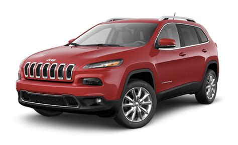 best 4x4 small suv best suvs 2015 best small suv crossover suv mid size