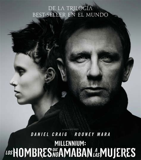 dragon tattoo sequel with american sequel
