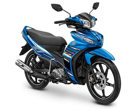 Dp 300 Yamaha Mio M3 Termurah kredit motor yamaha dp cicilan ringan harga