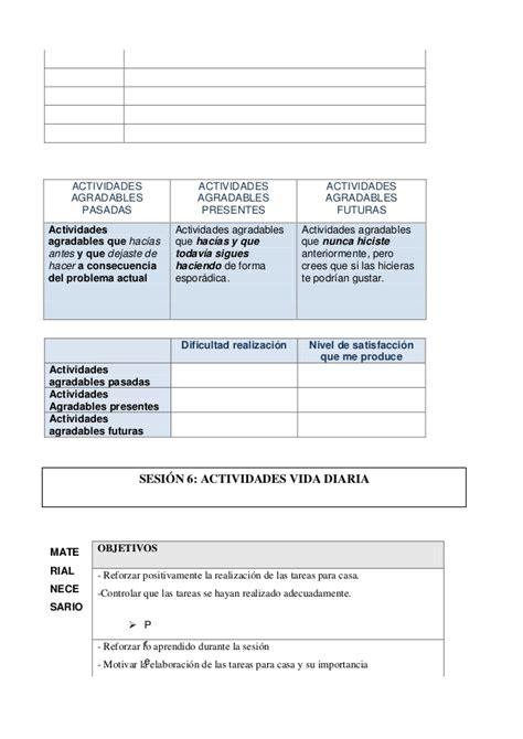 test fibromialgia fibromialgia test y ejercicios