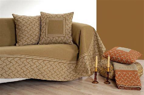 Superbe Housse De Coussin De Canape Sur Mesure #1: Mobilier-maison-housse-de-canape-sur-mesure-pas-cher.jpg