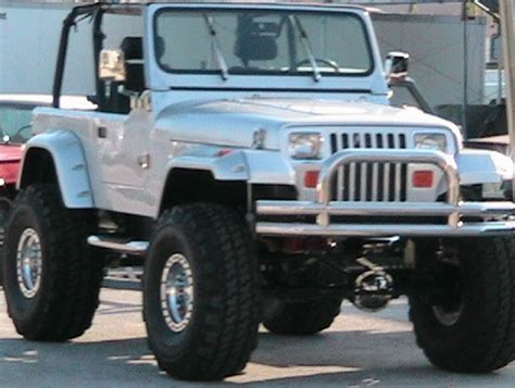 Where Is Jeep Made Custom Made Jeep Best Photos And Information Of Model