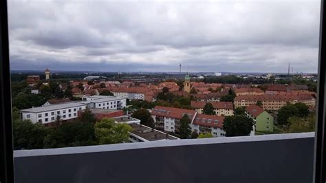 airbnb germany the apartment we rented in nuremberg germany through