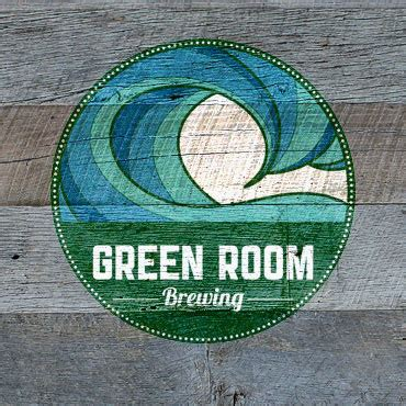 green room brewing greenroom high ipa home