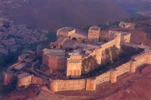 krak des chevaliers best works of art architecture by geographic location i