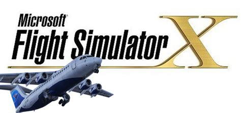 best pc for flight simulator x how to build the best gaming pc for flight sim x custom