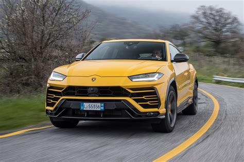 ldv car wallpaper hd new lamborghini urus 2018 review pictures auto express