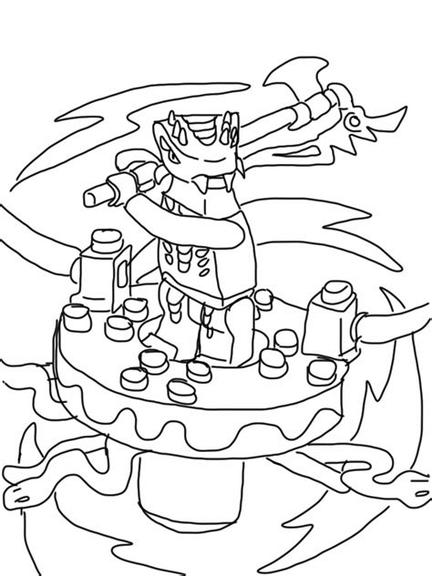 lego snake coloring page lego ninjago coloring pages fantasy coloring pages