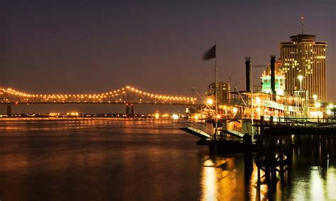 steamboat natchez groupon royal st charles hotel in new orleans la groupon getaways