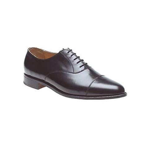 cool mens shoes dress shoes