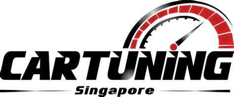 best car tuning companies bmw tuning singapore best bmw model
