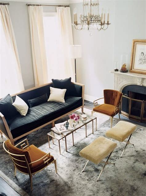 Nate Berkus Living Room Ideas Nate Berkus Interiors Greenwich Town House Town Country