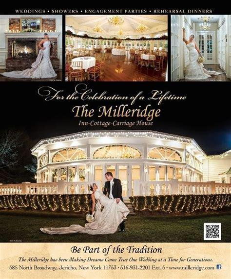 Wedding Venue Advertising   Wedding Ideas