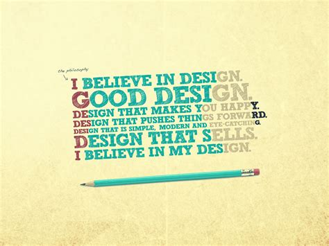 wallpaper design with quotes good design quotes quotesgram