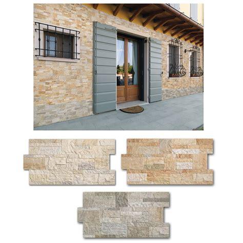 piastrelle finta pietra prezzi confronta prezzi di piastrelle in finta pietra