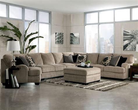 Large Modular Sectional Sofa Sectionals Large Modular Fabric Sectional Sofa