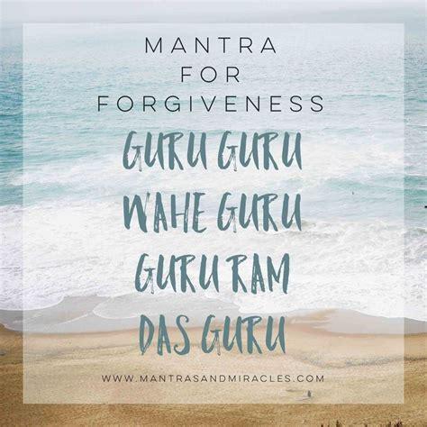 guru ram das meaning the 25 best guru ram das ideas on kundalini